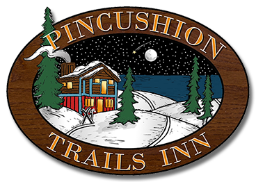 check availability for pincushion trails inn powered by the rezstream booking engine. Black Bedroom Furniture Sets. Home Design Ideas