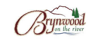 check availability for brynwood on the river powered by. Black Bedroom Furniture Sets. Home Design Ideas
